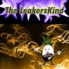 leakerskind