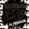 LaMadeleinedu354
