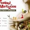festivalmtgues06