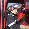 pompiere60