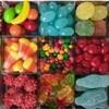 W0nder-Bonbons