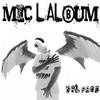 micmymusic9