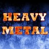 heavy-metal77