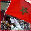 morocco-mehdi