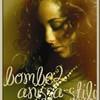 bombe2Anissa-Stili