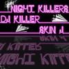 xXnight-killersXx