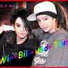 Wir-Bill-und-Tom