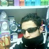 al3achii9