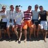beach-family31