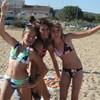 Eux-Summer