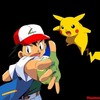 pokemon1704