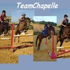 TeamChapelle78