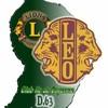 LeoclubIDC97300
