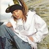 tOm-Kaulitz-sexy