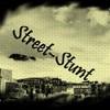 street-stunt