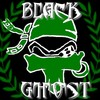 chants-black-ghost