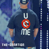 The-Cenation
