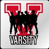 Varsity-FanClub