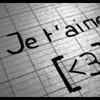 x-K3vin-m0rg4n3-x