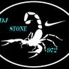 DjStone972