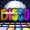 retour-disco