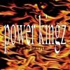 powerkingz