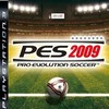 pro-evolution-soccer-09