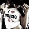 justiine-musik-x3