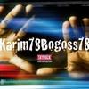 karim78bogoss78