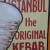 istanbulkebab