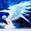 x-angel-of-blood-x