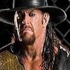 undertaker160