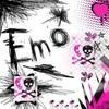 x3rock-emotion-metalx3