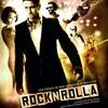 rocknrolla-lefilm