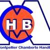 MChamberteHB