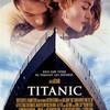 Titanic--lefilm