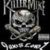 kawslowz-lyrics