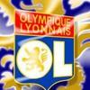 le-lyonnais-76550