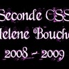 2nd-CSS-Hb