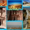 MesVacancesJordanieEgypt