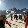 saintjo-ski