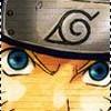 sakuraharuno95
