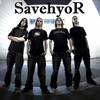 savehyorfan