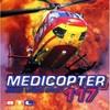 medicopter117-du-44