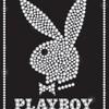playboy85450