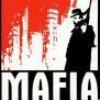mafia-vew