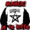 cristiano-markow