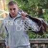 priincess-dasie