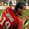 jimmy-briand--x