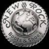 New-Rock